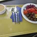 Billede af EPI Park Seminar & Restaurant