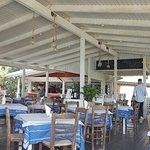Bild från Avithos Preview Taverna