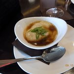 Lunch Cup Onion Soup