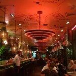 Фотография Tom George Restaurant