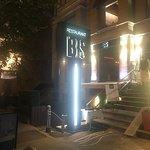 Foto de Bis