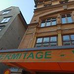 Photo of Hermitage