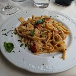 Bild från Lo Sfizio