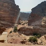 Photo of Monastery (Al Dayr)
