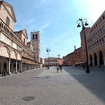 Photo of Piazza Cattedrale
