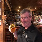 Foto de Barrington Brewery & Restaurant