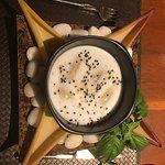 The Palm Cuisine Foto
