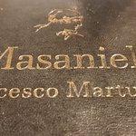 Pizzeria I Masanielli Photo
