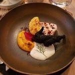Photo of Restaurant Lamaccotte
