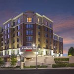 Residence Inn Birmingham Downtown at UAB