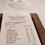 Photo of Restaurante Cheche