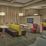 Residence Inn Hartford Downtown
