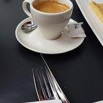 Foto de Restaurant Comte Roger