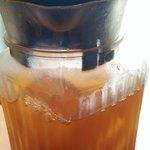 House Blend Iced Tea Pitcher