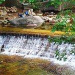 Photo of Beijiushui River Laoshan