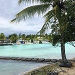 Фотография Plantation Bay Resort And Spa