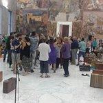 Museo Nazionale delle Arti e Tradizioni Popolari