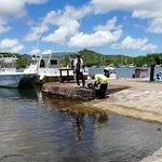 Caribbean Cruise - Sep 2018 (74)_large.jpg