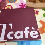 Foto di Tcafè
