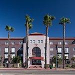 Residence Inn San Diego Downtown