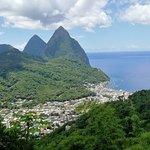 Caribbean Cruise - Sep 2018 (120)_large.jpg