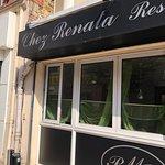 Photo of Chez Renata