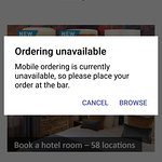 Screenshot_20180914-151018_Wetherspoon_large.jpg
