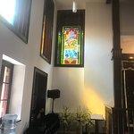 Фотография Shanghai Jewish Refugees Museum