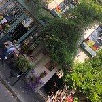 Photo de Au Vieux Paris