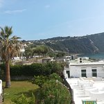 Hotel Citara Photo
