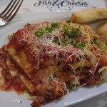 Foto de Fish & Cheeses