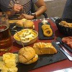 Photo of Gran Via Tapas Bar