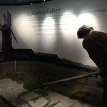 Skidby Windmill照片