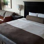 Bild från Kayenta Monument Valley Inn