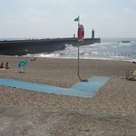 Photo of Praia do Carneiro