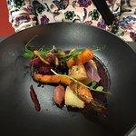 Photo de Restaurant L'Essentiel