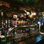 صورة فوتوغرافية لـ Savino Rock Bar