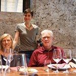 Foto de Benanti Winery