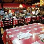 Foto de Prince Italian Restaurant