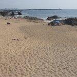 Photo of Praia da Luz