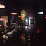 Capo's Restaurant and Speakeasy Foto