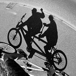 Фотография Weymouth Bike Hire