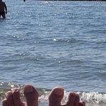 Φωτογραφία: Yiannades Beach