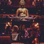 Фотография Будда Бар