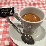café a 1.32 €