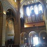 Foto van Pecs Cathedral