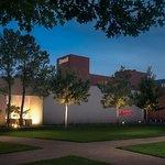Dallas/Fort Worth Marriott Solana