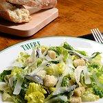 La Taverne Caesar Salad