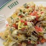 Philip's Salad