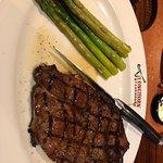 LongHorn Steakhouse의 사진